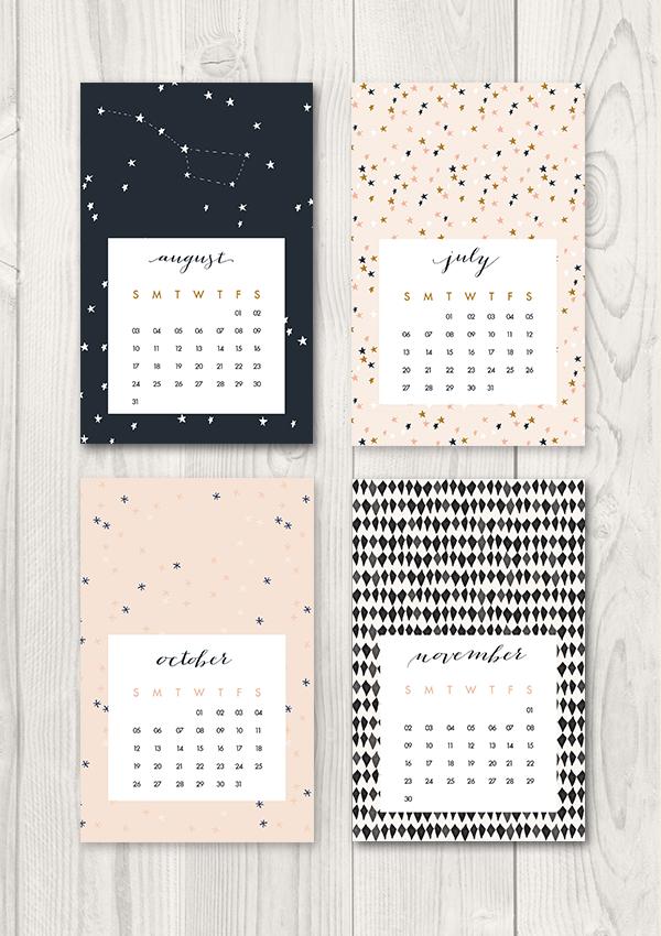 free-printable-2014-calendar.png