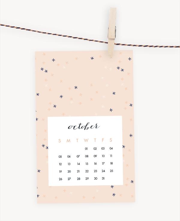 printable-2014-calendar.png