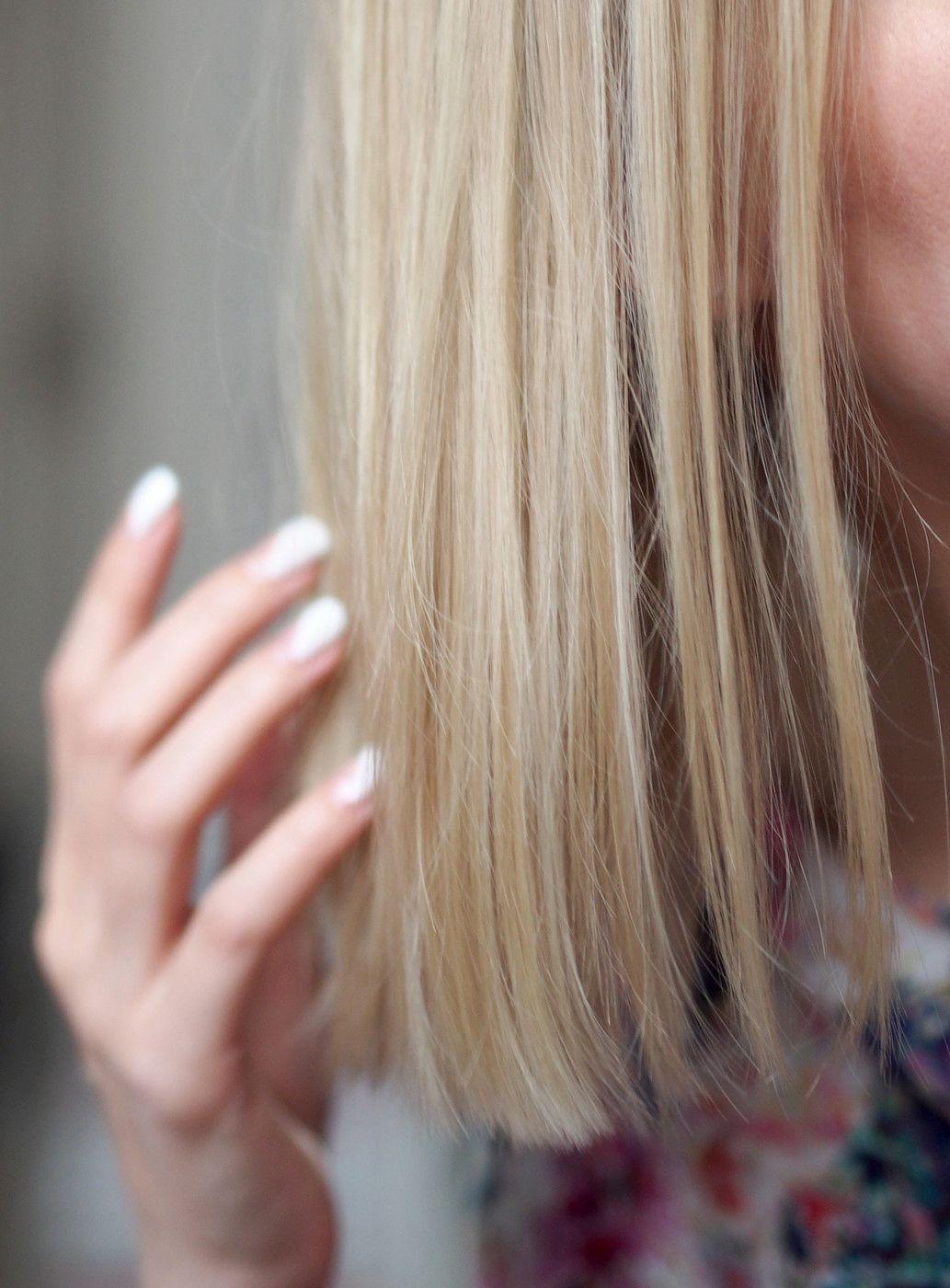 hiukset5.jpg