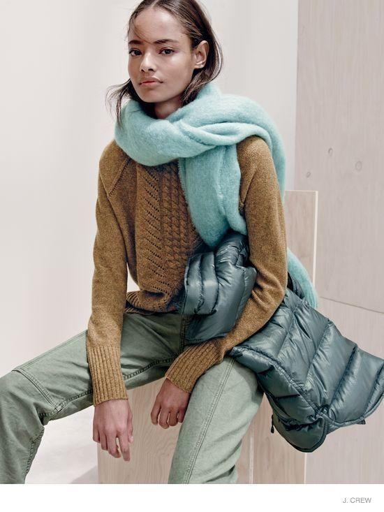 j-crew-fall-winter-2014-sweaters07.jpg