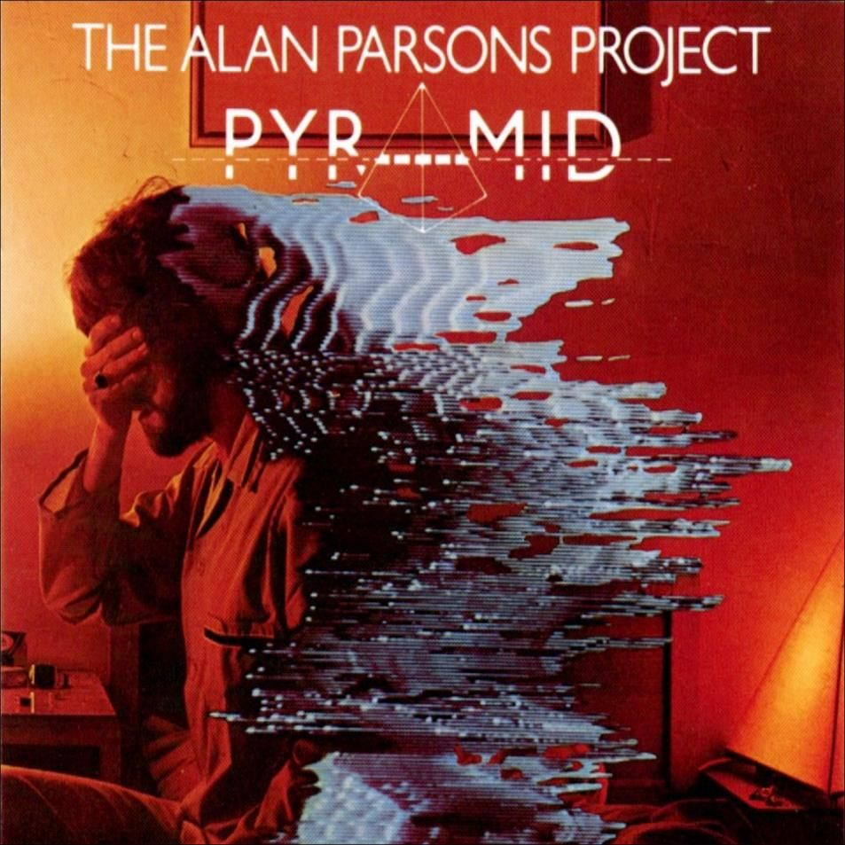 The_Alan_Parsons_Project-Pyramid-Frontal.jpg