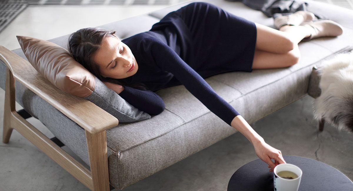 innovation-futon1.jpg