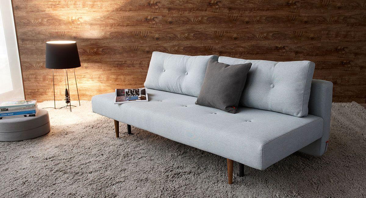 innovation-futon2.jpg