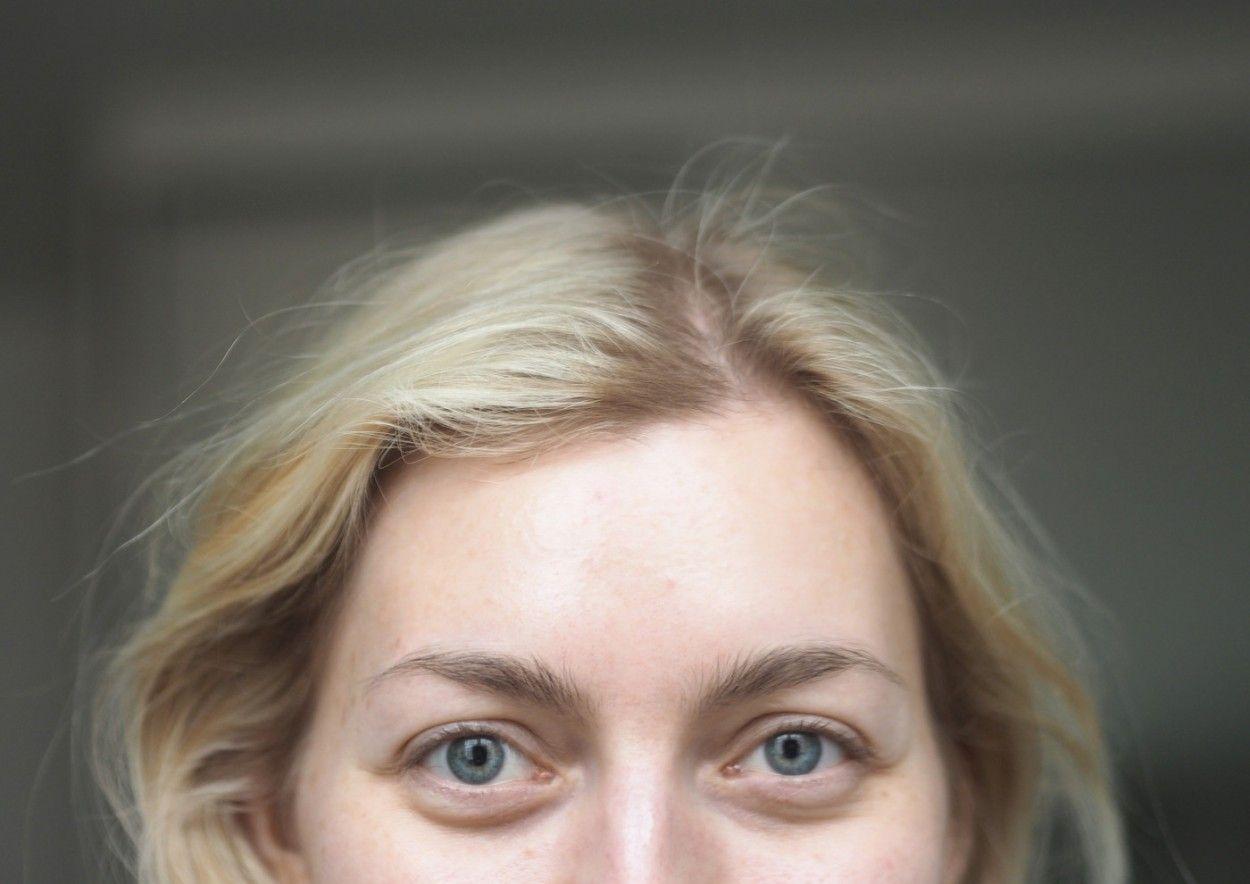 hydra-facial1.jpg