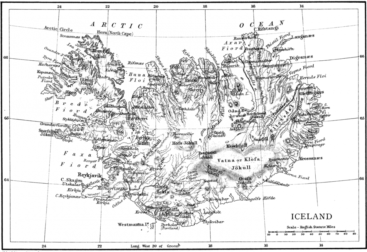 iceland-map.png