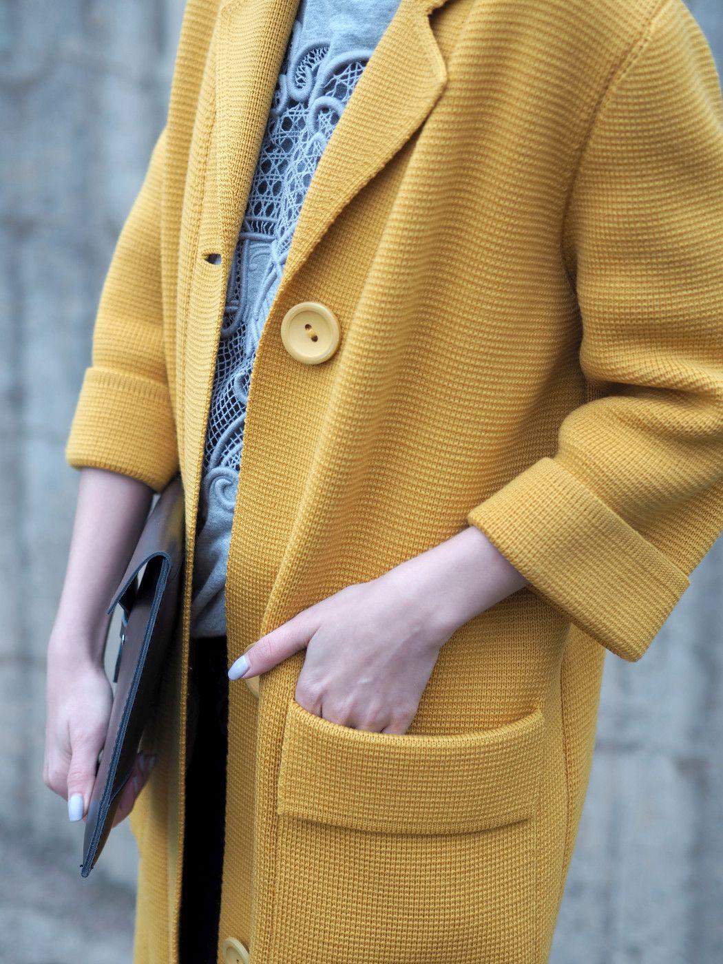 keltainen19.jpg
