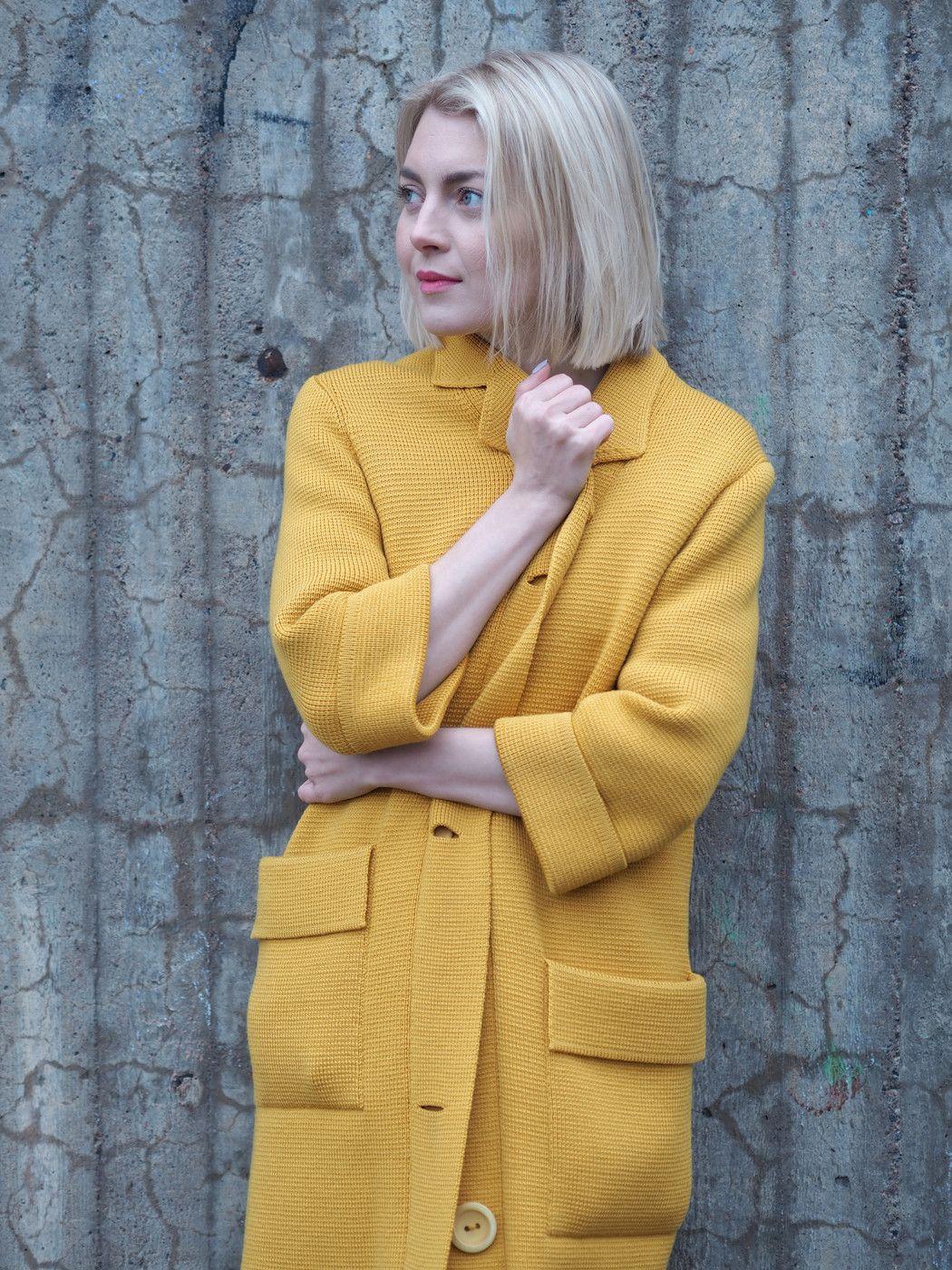 keltainen20.jpg