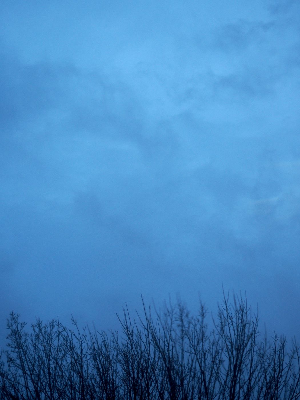 myrsky1.jpg