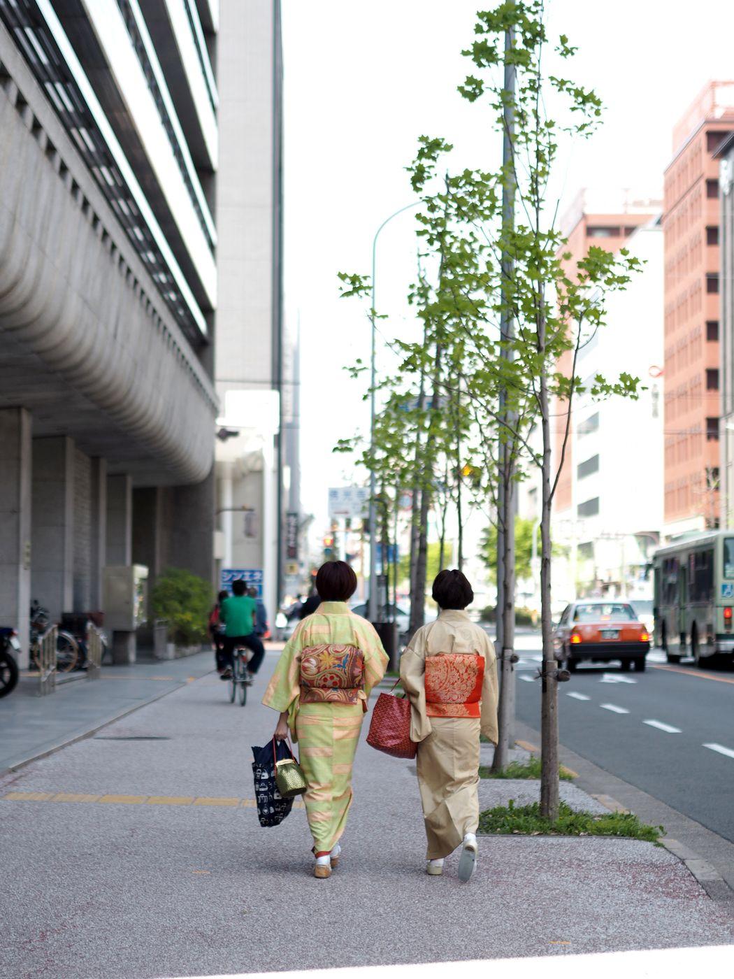 kioto10.jpg