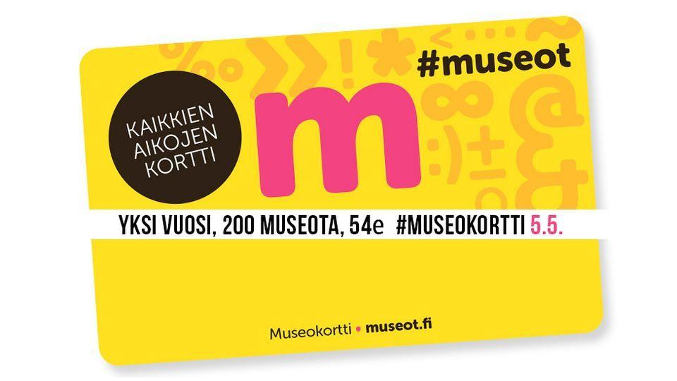 museokortti3.jpeg