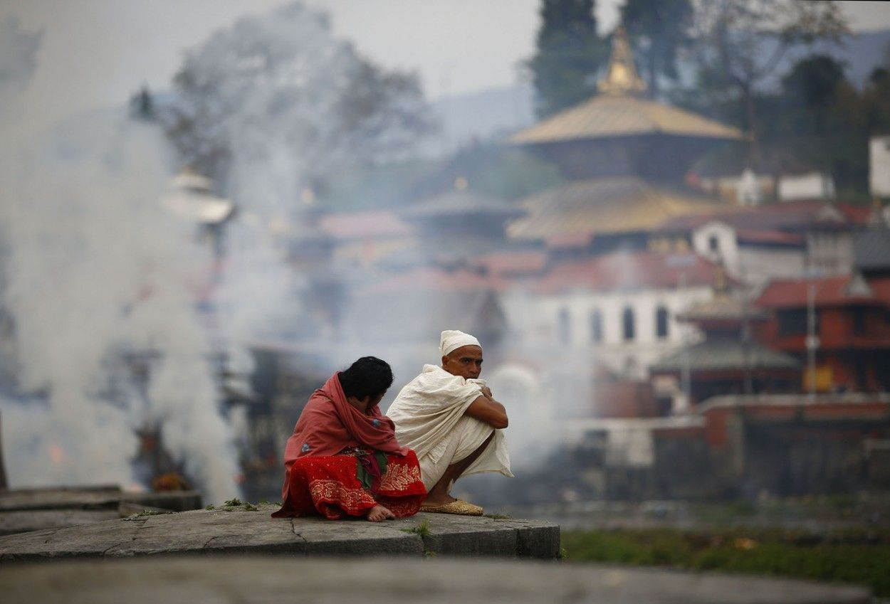 nepal3.jpg