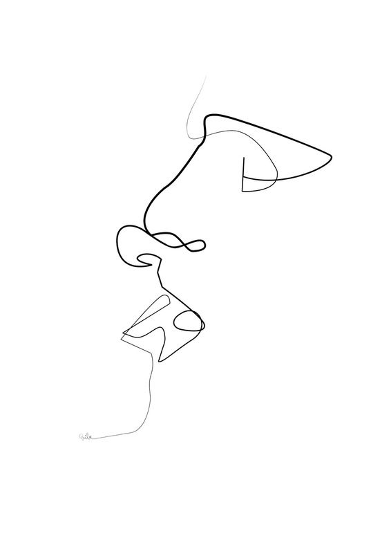 quibe6.jpg