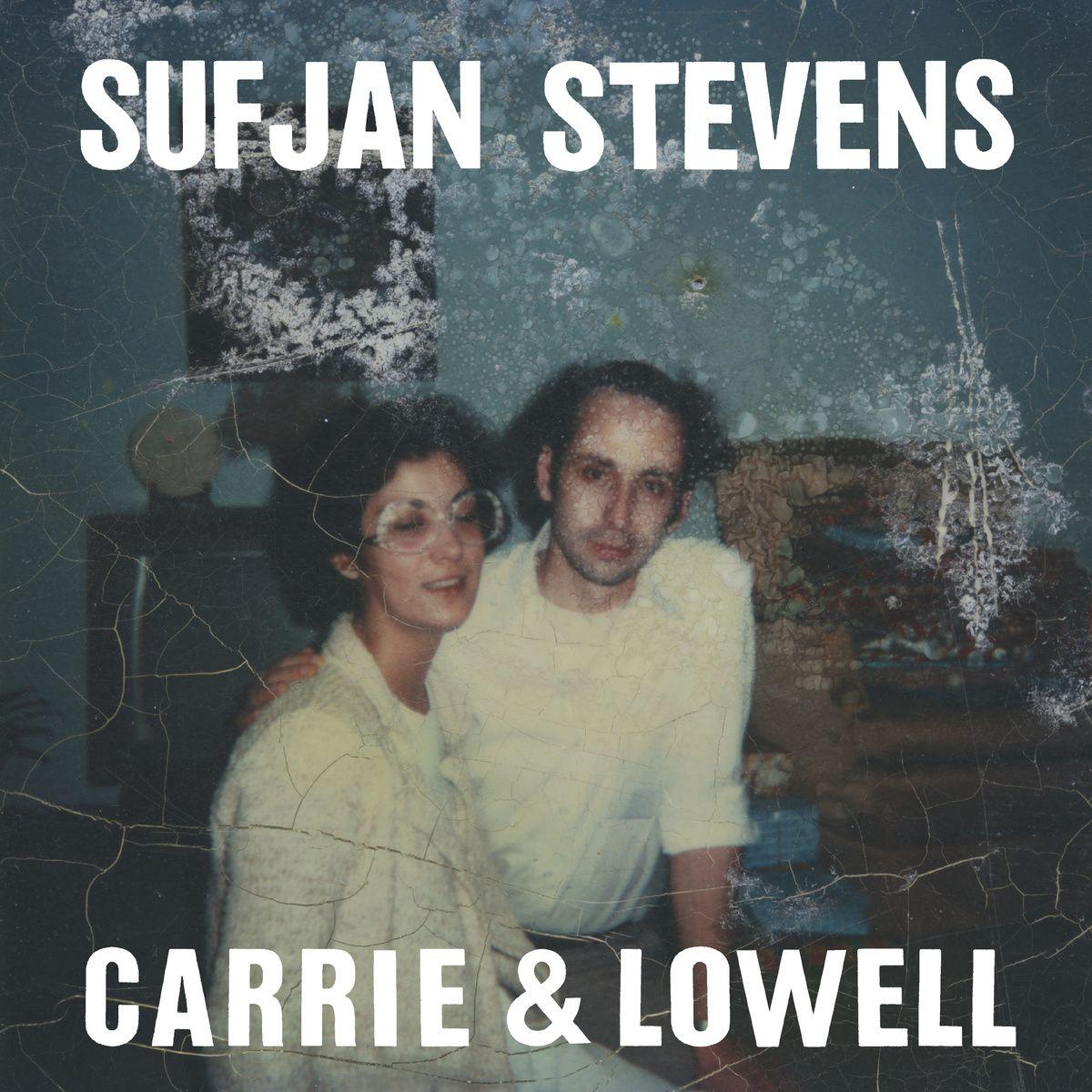 sufjan-stevens-carrie.jpg