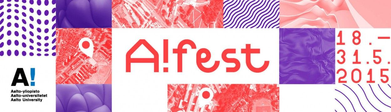 aalto-festival.jpg