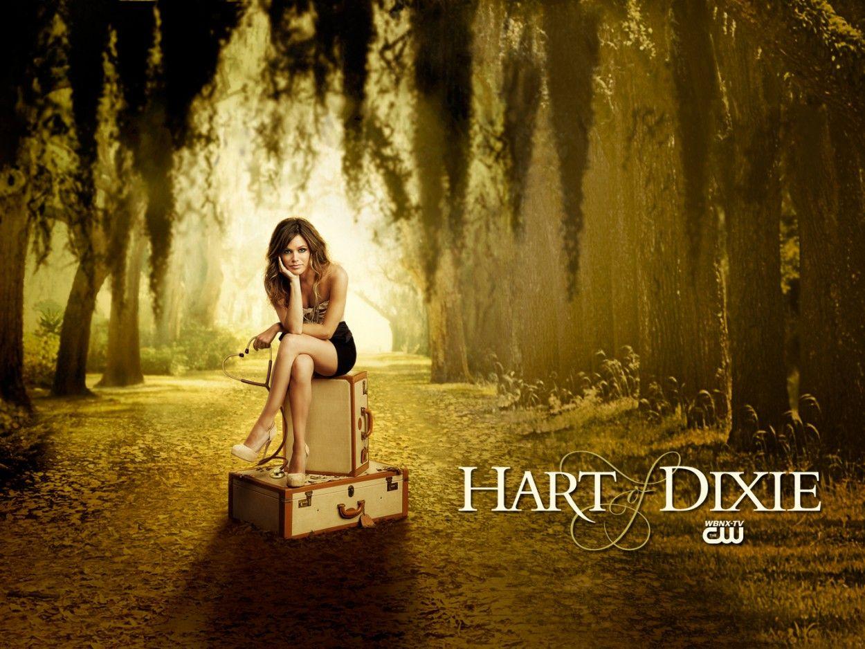 hart-of-dixie1.jpg