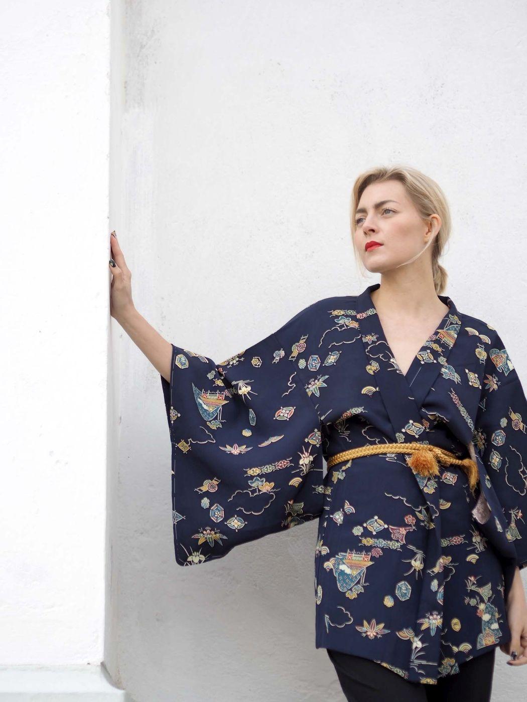 kimono18.jpg