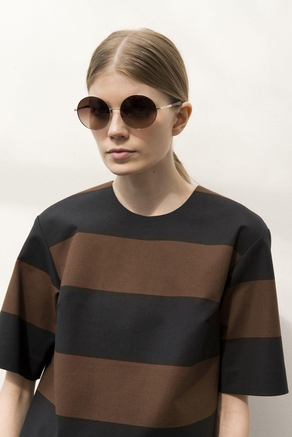 Marimekko eyewear_Ella 2_74729.jpg
