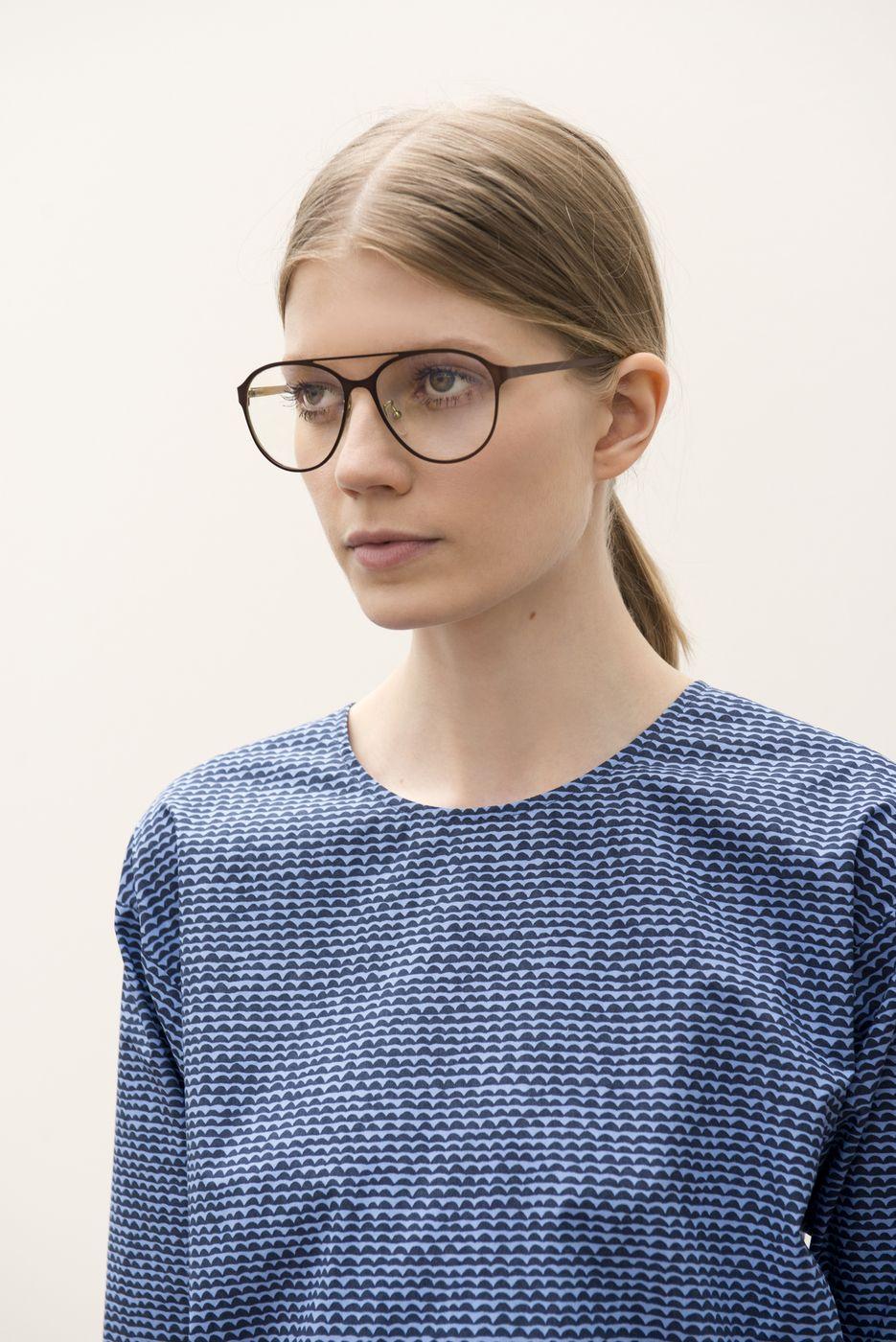 Marimekko eyewear_Vuokko 2_74734.jpg