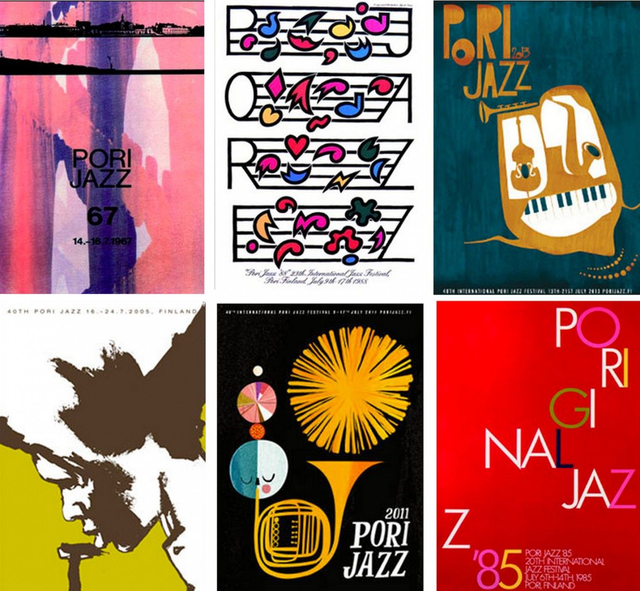 pori-jazz-julisteet1.jpg