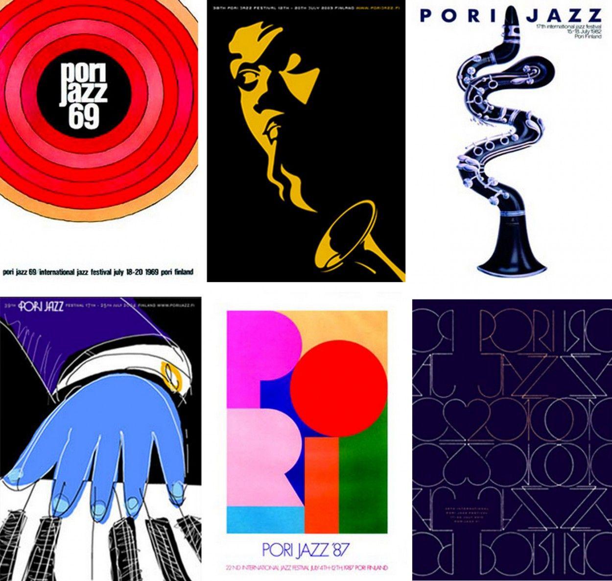 pori-jazz-julisteet2.jpg