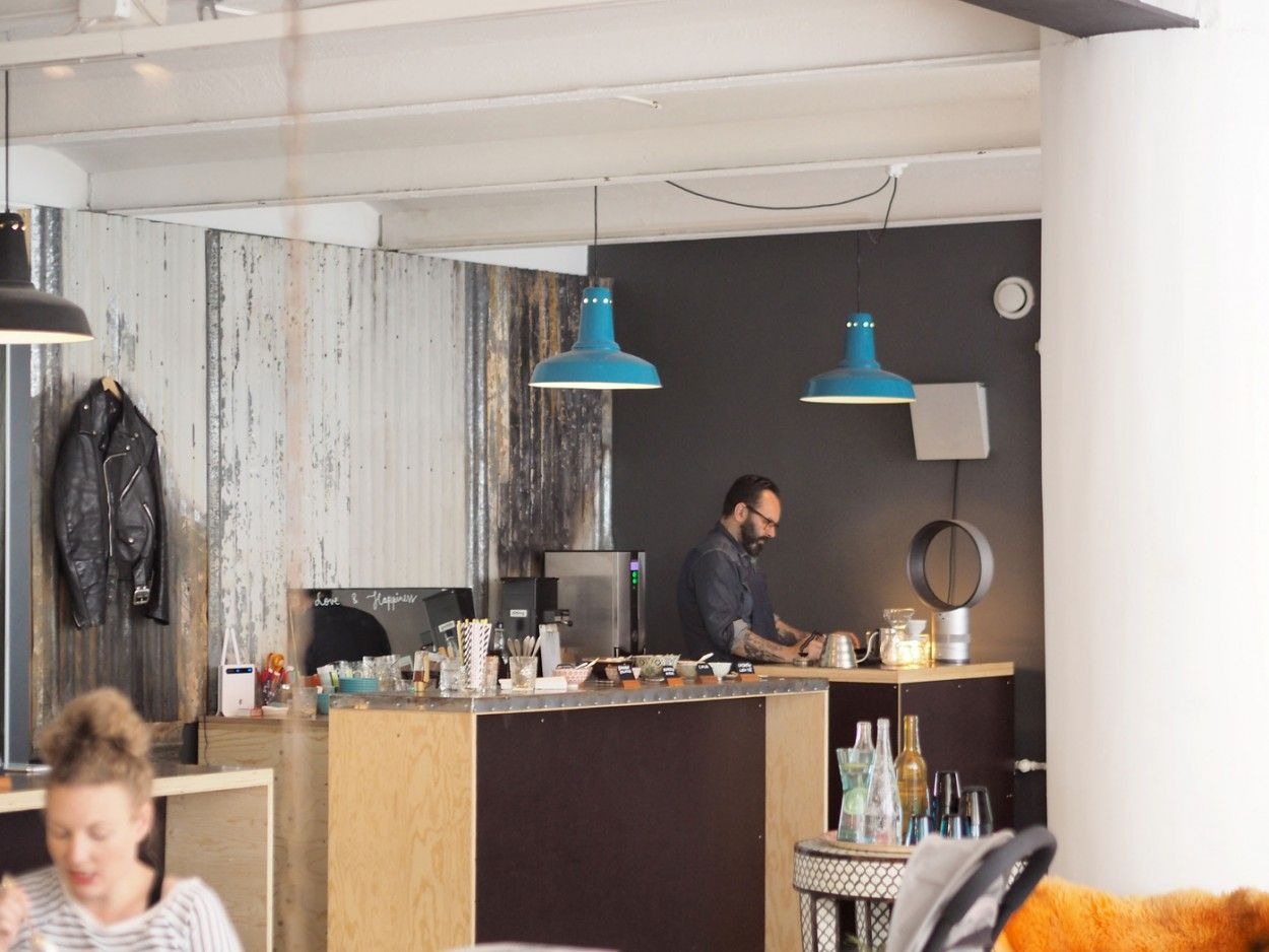 cafe-kokko10.jpg
