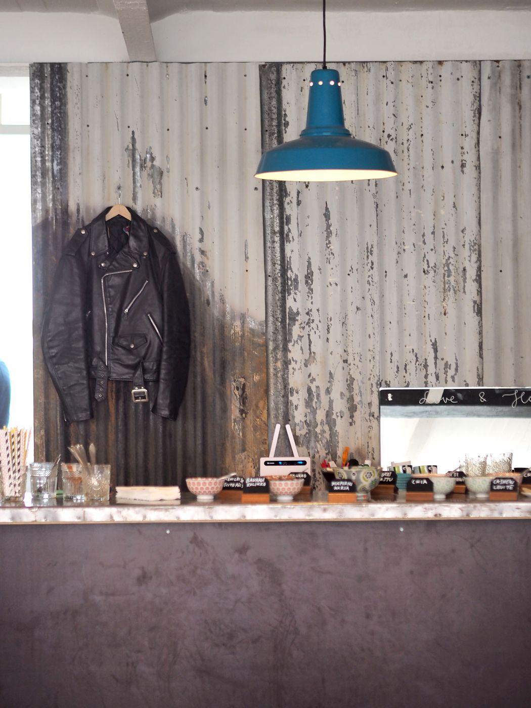 cafe-kokko12.jpg