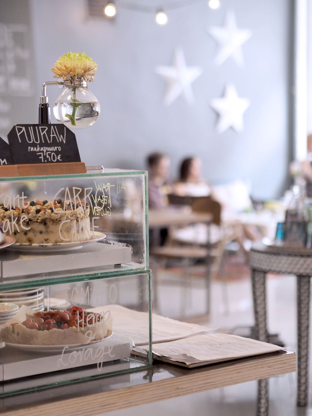 cafe-kokko21.jpg