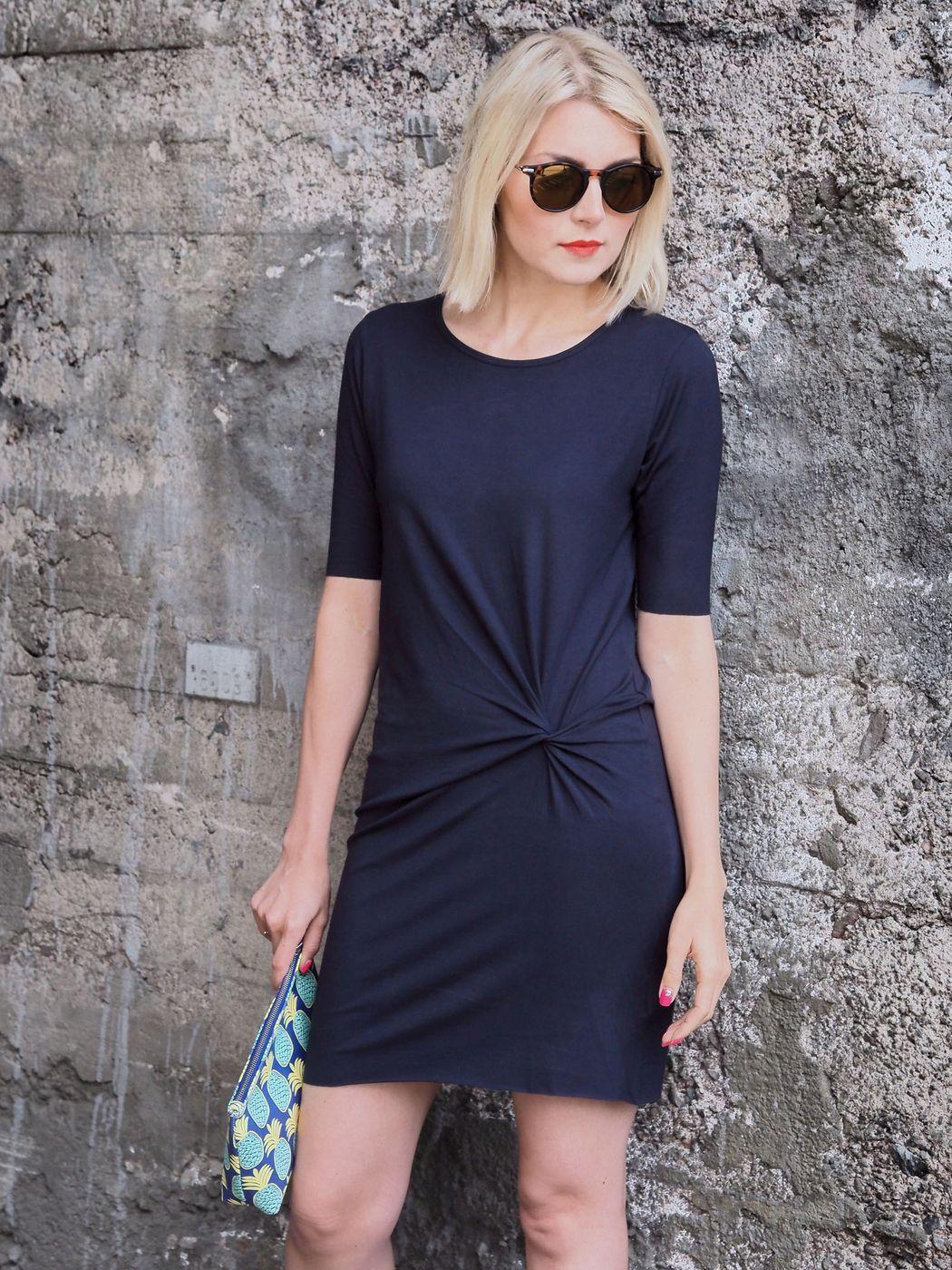 dress-ann-sofie-back11.jpg