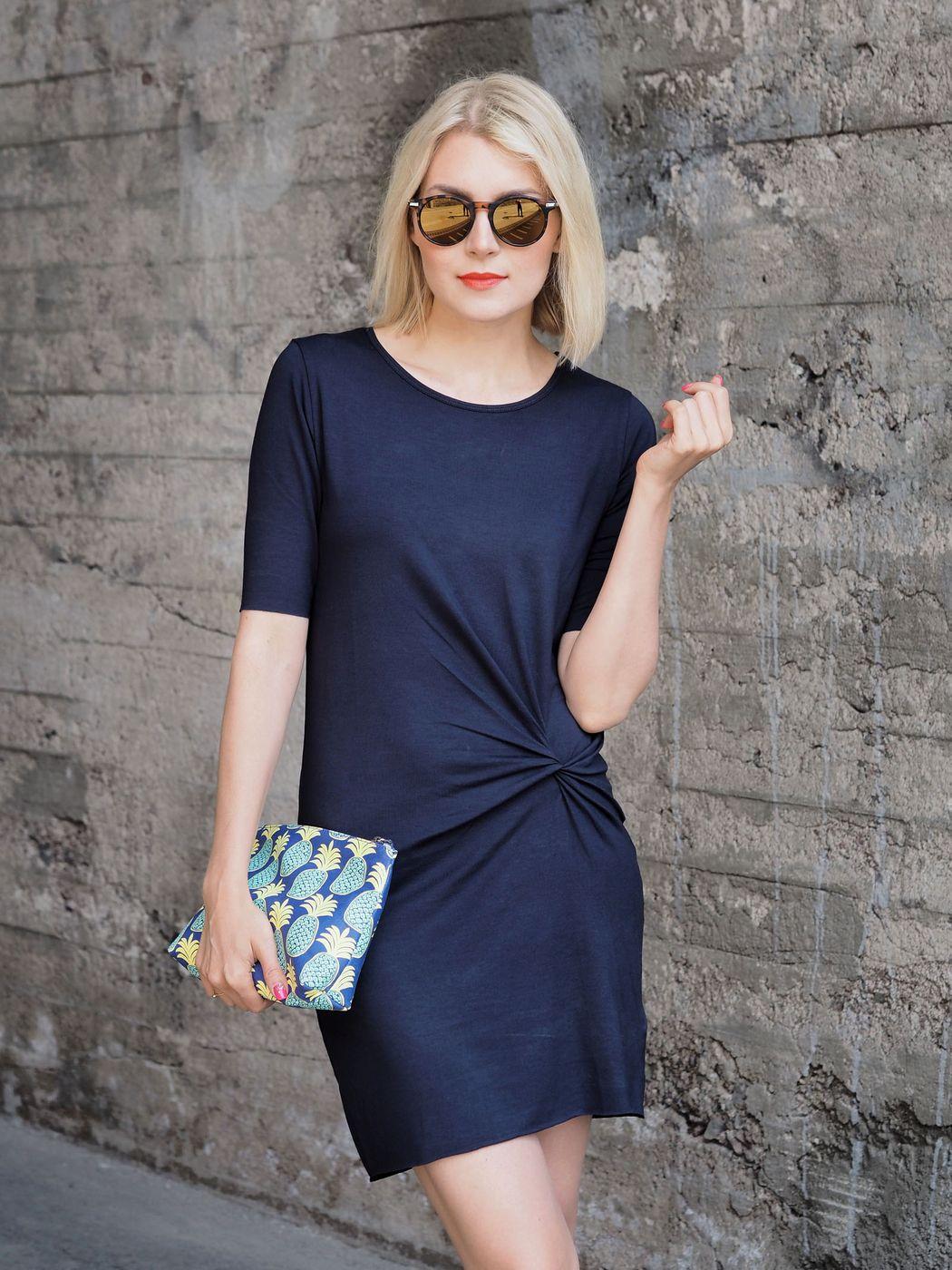 dress-ann-sofie-back13.jpg