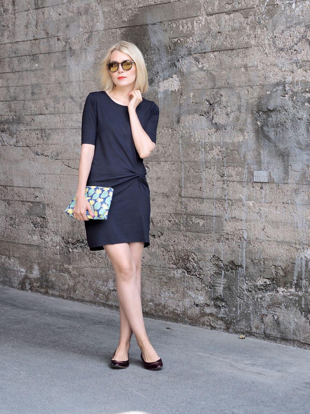 dress-ann-sofie-back2.jpg
