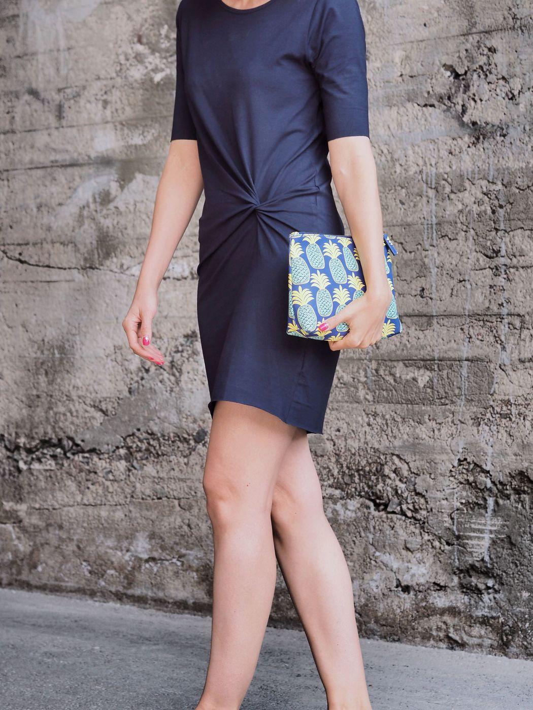 dress-ann-sofie-back4.jpg