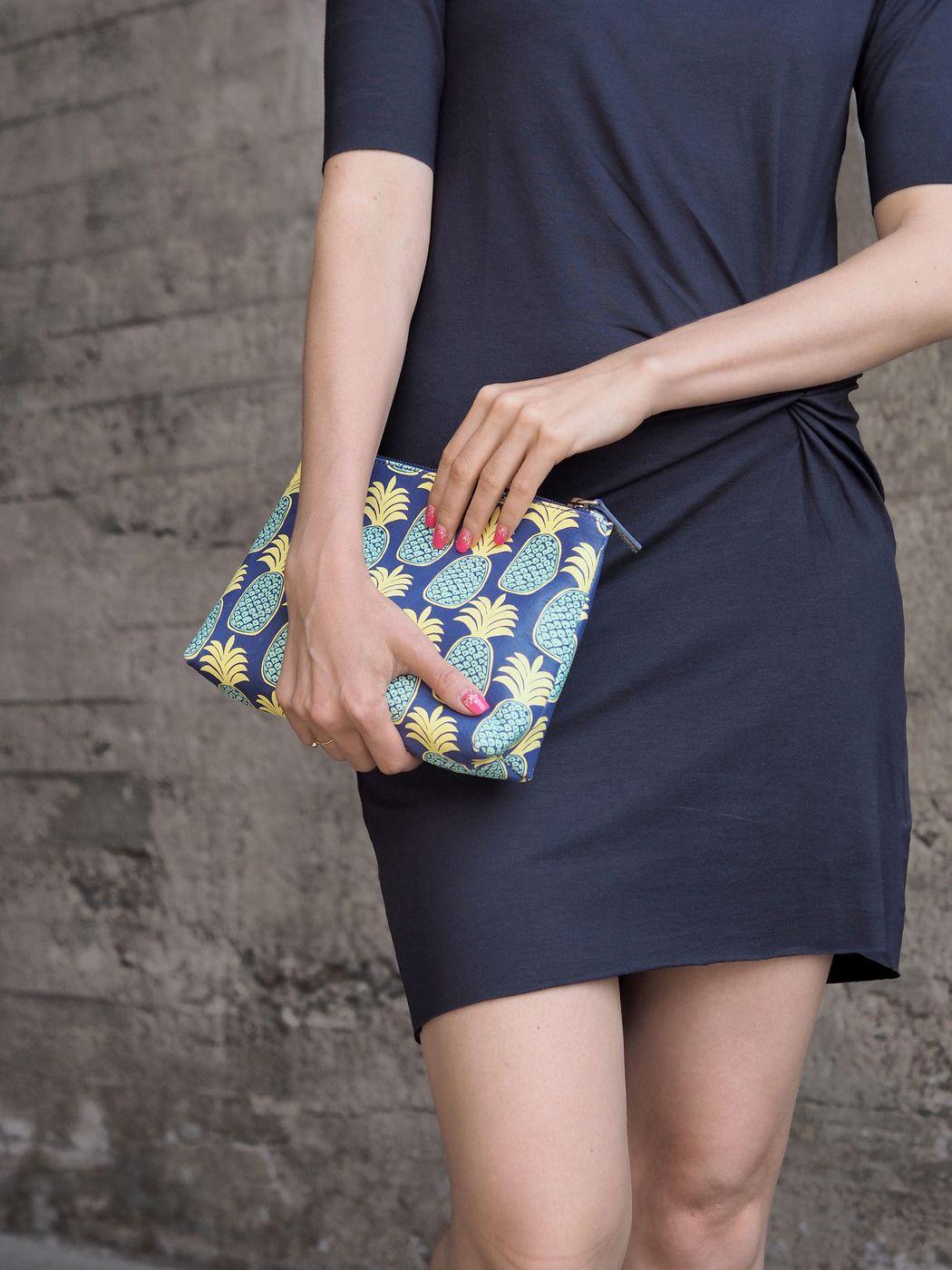 dress-ann-sofie-back5.jpg