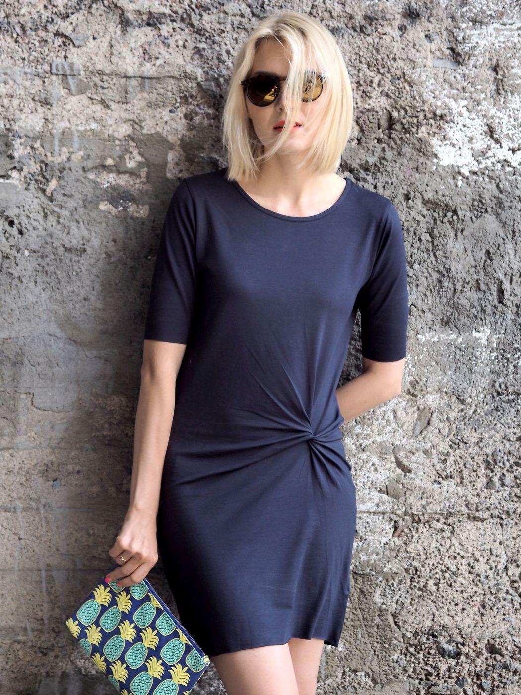 dress-ann-sofie-back7.jpg