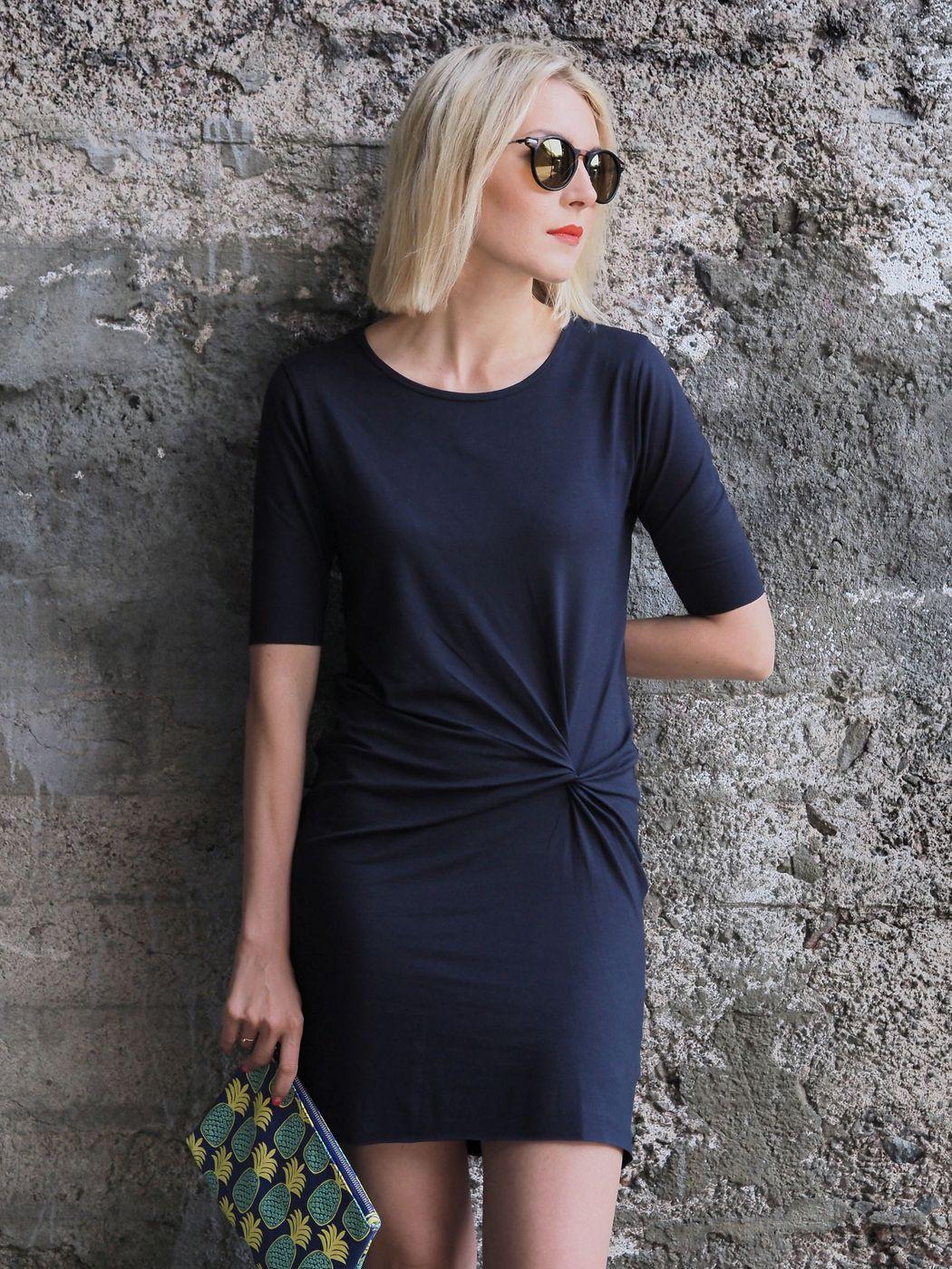 dress-ann-sofie-back9.jpg
