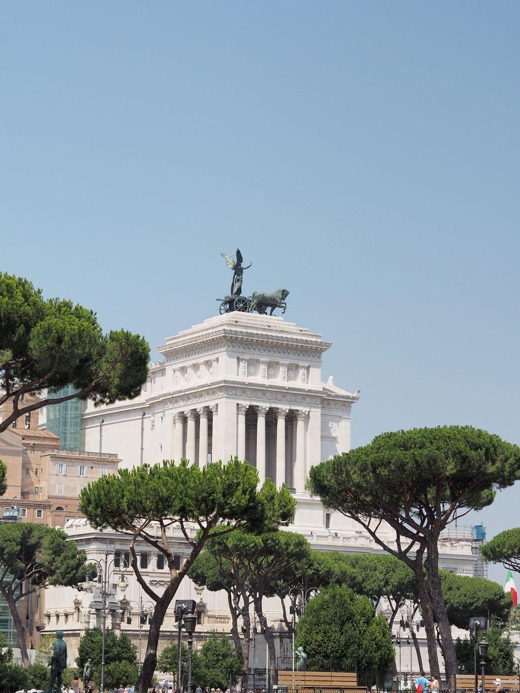 Loma Roomassa Elokuva