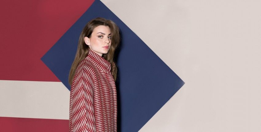 1.kelpman_textile_Autumn15_vol1-