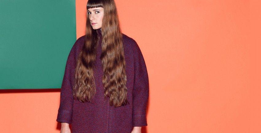 1.kelpman_textile_autumn15_vol2