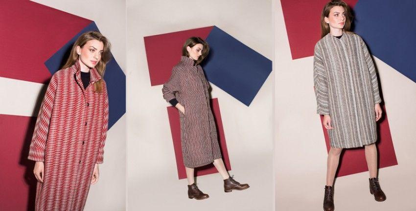 2.UUS-kelpman_textile_Autumn15_vol1...