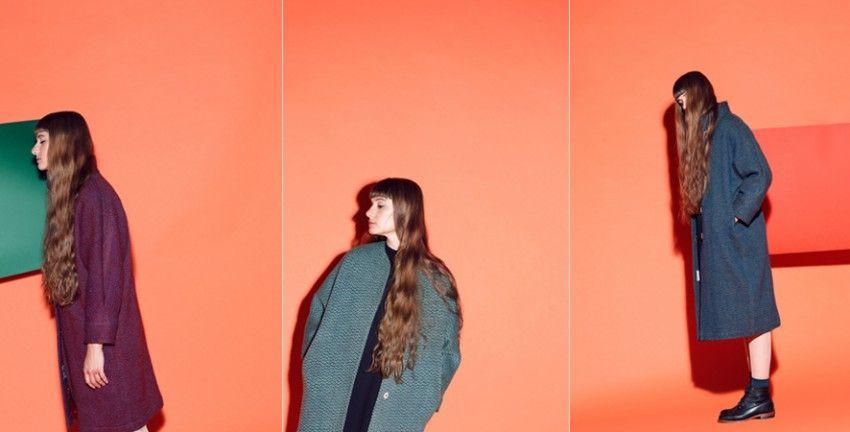 2.kelpman_textile_autumn15_vol2