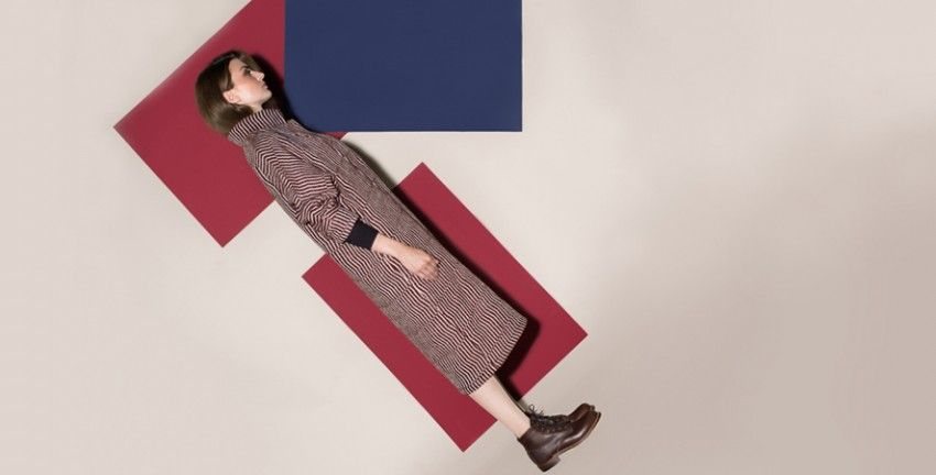 3.kelpman_textile_Autumn15_vol1