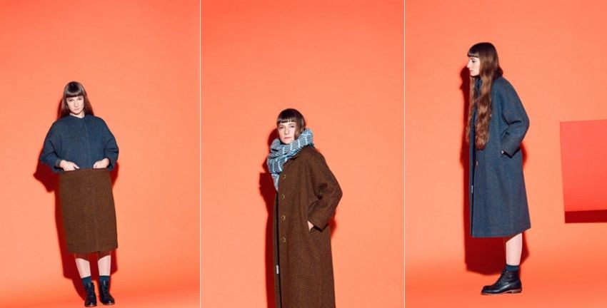 5.kelpman_textile_autumn15_vol2