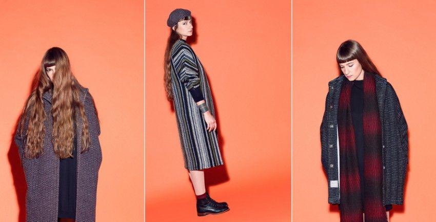 7.kelpman_textile_autumn15_vol2