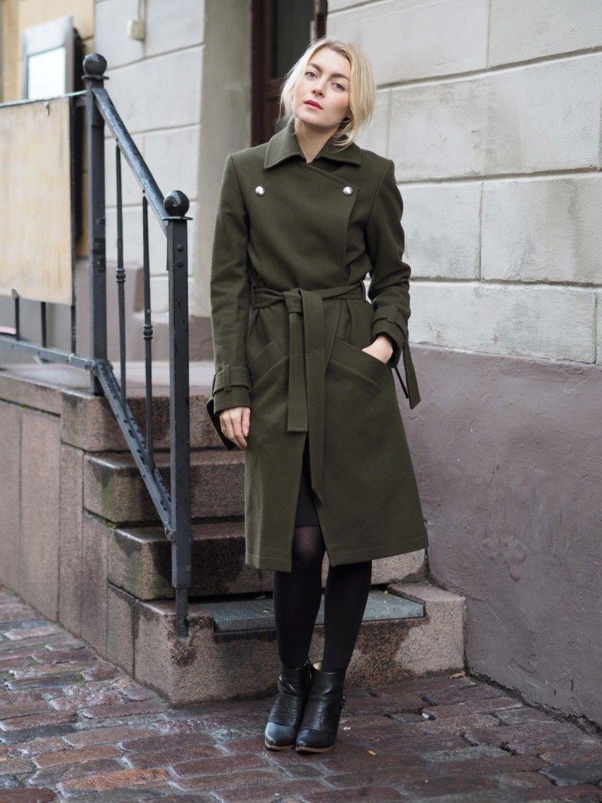 ann-sofie-back-army-coat11
