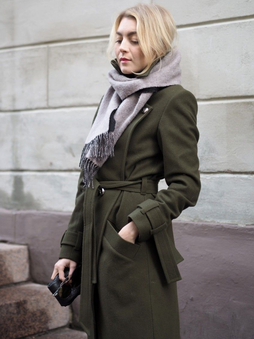 ann-sofie-back-army-coat3