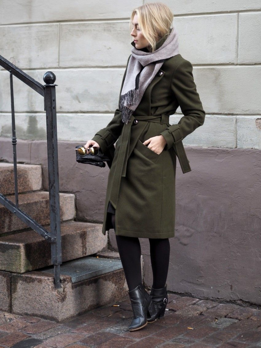 ann-sofie-back-army-coat4