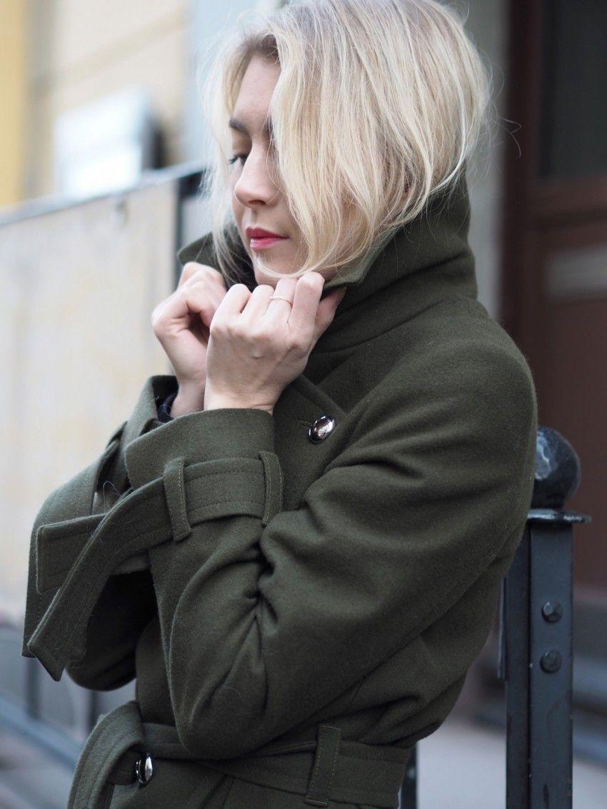 ann-sofie-back-army-coat6