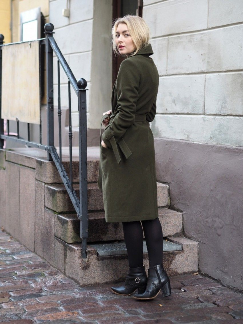 ann-sofie-back-army-coat9a