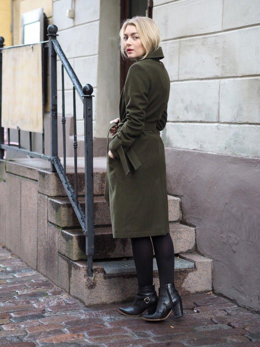 ann-sofie-back-army-coat9a