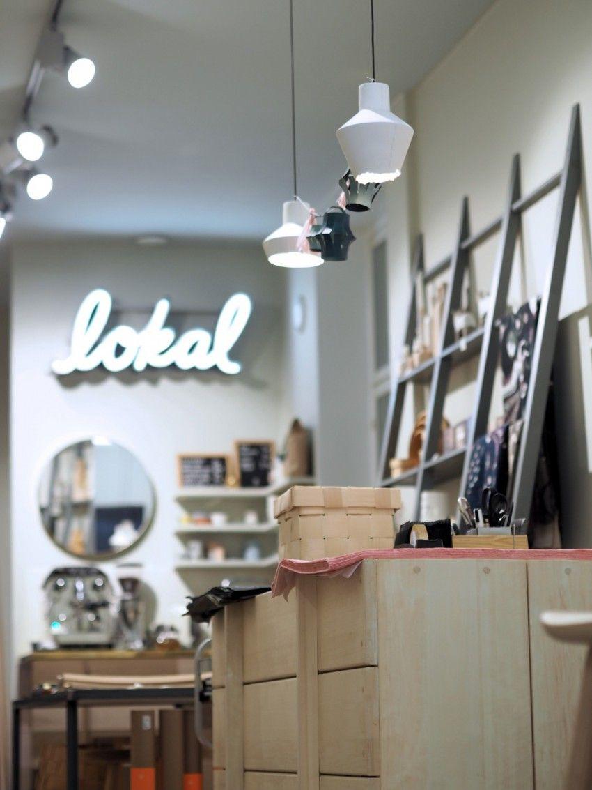 design-district-lokal5