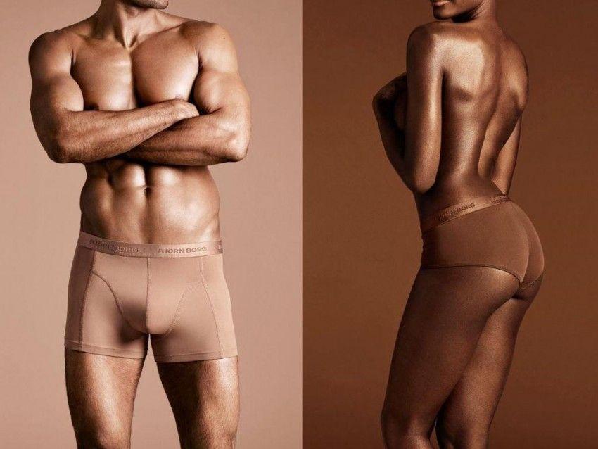 bjorn-borg-nude